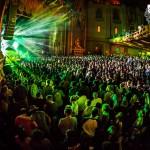 Fox Theatre 4/24-26/2014