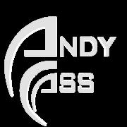 AndyCass.com